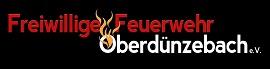 Freiwillige Feuerwehr Oberdünzebach e.V.